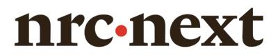 nrc-next-logo