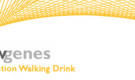Innovation Walking Drink – September 6, 2012