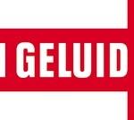 Beeld_Geluid