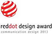 logo_rdda-1