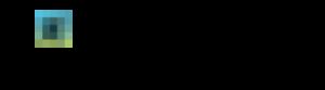 logo_future_3