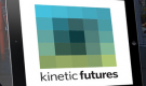 Talk at Kinetic Futures – November 28, 2013