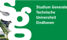 Talk at TU Eindhoven – September 24, 2014