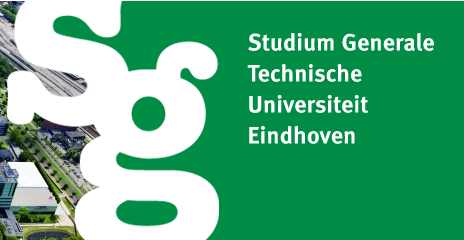 Phd thesis eindhoven