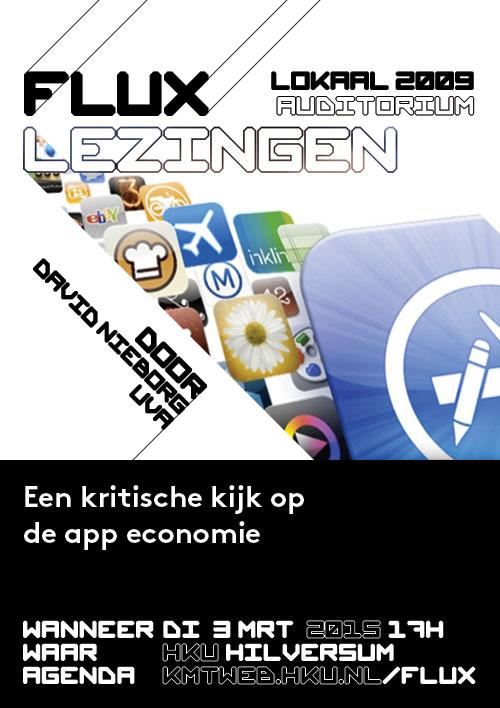 628466_Flux_app-economie_klein