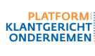 Talk at Platform Klantgericht Ondernemen – April 9, 2015