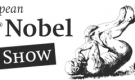Talk at European Ig Nobel Show – October 3, 2015