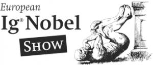 ignobelshow