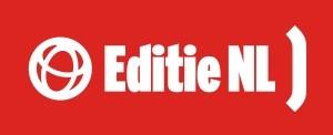 logo_editie_nl_witklein