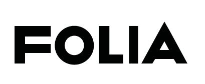 FoliaLogo