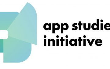 Call for Abstracts — Special Issue on Apps and Infrastructures