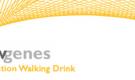Innovation Walking Drink – September 6, 2012