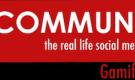 Y Community – November 13, 2012
