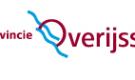 Inspiratiesessie Provincie Overijssel – December 6, 2012