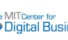 Hosting a panel at MIT's Platform Strategy Summit