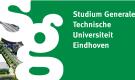 Talk at TU Eindhoven – September 24, 2014
