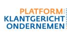 Talk at Platform Klantgericht Ondernemen – April 9, 2015