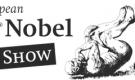 Talk at European Ig Nobel Show – October 3, 2015